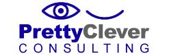 pretty-clever-logo